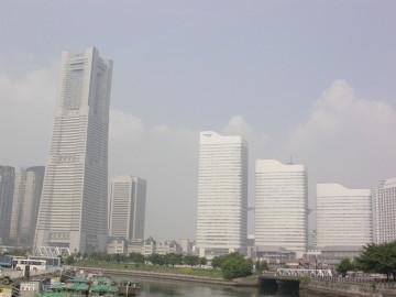 Yokohama0001_1
